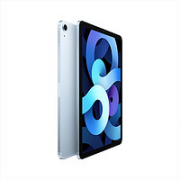 Apple 苹果 iPad Air 2020款 10.9英寸平板电脑 64GB WiFi版