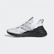 adidas ORIGINALS ULTRABOOST 20 LAB H03052 男女款跑步运动鞋¥448.14 3.0折