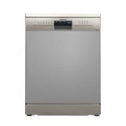 SIEMENS 西门子 SJ236I01JC 洗碗机 12套