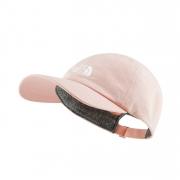 The North Face 北面 运动帽 通用款3SH389元包邮