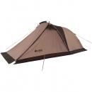 LOGOS neos 双层旅行帐篷