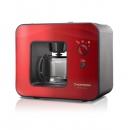 Thomson 汤姆盛 自动研磨咖啡机TM-SAL01DA 咖啡豆咖啡粉两用型 咖啡机