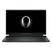 ALIENWARE 外星人 m15 R5锐龙版 15.6英寸游戏笔记本电脑(R7-5800H、16GB、512GB SSD、RTX3060)¥12199.00 9.4折 比上一次爆料降低 ¥300
