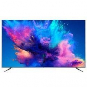 MI 小米 4S系列 L75M5-4S 液晶电视 75英寸 4K3999元包邮