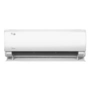Midea 美的 KFR-35GW/N8XHC3 壁挂式空调 1.5匹¥2149.00 8.6折 比上一次爆料降低 ¥170