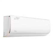 Midea 美的 KFR-26GW/N8XHB1 壁挂式空调挂机2399元