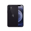 Apple 苹果 iPhone 12系列 A2404国行版 手机 128GB 黑色5448元