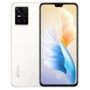 vivo S10 Pro 5G智能手机 12GB+256GB3399元