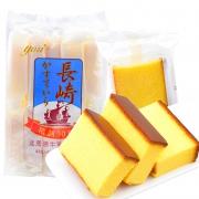 88VIP:yori 北海道牛乳味长崎蛋糕 330g