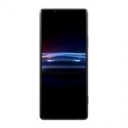 22日20点:SONY 索尼 Xperia PRO-I 5G智能手机 12GB+512GB
