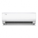 Midea 美的 KFR-35GW/N8XHC3 壁挂式空调 1.5匹