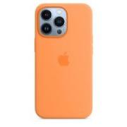 Apple 苹果 iPhone13 Pro MagSafe磁吸保护壳¥268.00 比上一次爆料降低 ¥27