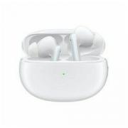 OPPO Enco X 主动降噪 真无线耳机