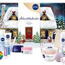 Nivea 妮维雅 2021年圣诞日历护肤24件套 到手¥347.72¥318.72