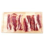 PLUS会员:HONDO BEEF 恒都牛肉 牛肋排 500g*3件89元包邮(单价29.67元/件)