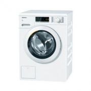 Miele 美诺 WCA020 C 滚筒洗衣机 7kg6999元