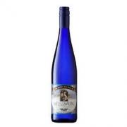 Blaue Quelle 圣母之泉 半甜白葡萄酒 750ml23元(需买3件,共69元)