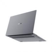 HONOR 荣耀 MagicBook 16 Pro 16.1英寸游戏本(R7-5800H、16GB、512GB、GTX1650、144Hz )5999元