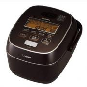 Zojirushi 象印 NW-JB10-TA 压力IH加热电饭煲3L¥1537.45 比上一次爆料降低 ¥113.61