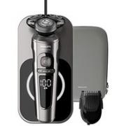 PHILIPS 飞利浦 S9000系列 SP9860 电动剃须刀 定制礼盒装¥1904.40 比上一次爆料降低 ¥16.9