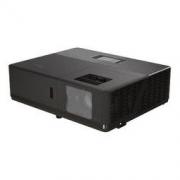 Optoma 奥图码 ZH66 办公投影机 黑色