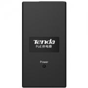 Tenda 腾达 PoE15F PoE供电器模块 黑色21元