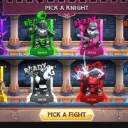 epic:Knight Squad 2  骑士小队236元