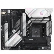 ROG 玩家国度 STRIX B550-A GAMING 吹雪 ATX主板(AMD AM4、B550)1350元
