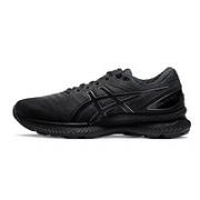 ASICS 亚瑟士 Gel-nimbus 22 1011A680-004 男子跑鞋