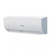KONKA 康佳 KFR-35GW/9M5 壁挂式空调 1.5匹1279元包邮