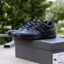Ecco 爱步 Irving欧文系列 男士真皮休闲鞋511564¥333.87 比上一次爆料降低 ¥138.25