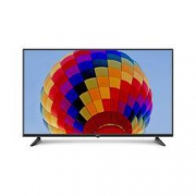 Redmi 红米 A系列 L55R6-A 液晶电视 55英寸 4K1899元包邮