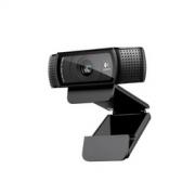 logitech 罗技 Logitech 罗技 Pro C920 高清网络摄像头