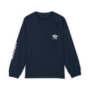 SKECHERS 斯凯奇 L320B135 男童休闲卫衣¥40.00 2.0折 比上一次爆料降低 ¥28