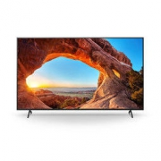 SONY 索尼 KD-85X85J 液晶电视 85英寸 4K15499元