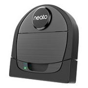 neato Botvac Connected D6 扫地机器人¥1599.00 4.0折 比上一次爆料降低 ¥400