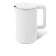 MIJIA 米家 MJDSH02YM 电热水壶 1.5L 白色77.99元