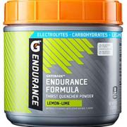 Gatorade 佳得乐 Endurance加倍耐力系列 电解质配方粉冲剂907g 柠檬味 到手¥150.59¥138.03
