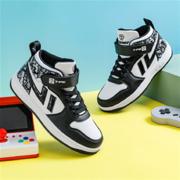 7-PE 七波辉 儿童加棉运动鞋139元 包邮
