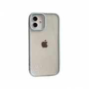 EAGET 忆捷 iPhone系列 亚克力手机壳¥9.90 2.6折