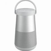 BOSE 博士 SoundLink Revolve+ II 无线蓝牙音箱