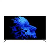 Haier 海尔 55R3(PRO) 55英寸超薄金属全面屏 4K超高清8K解码 声控智慧屏 平板液晶教育电视2 32G 以旧换新2479元