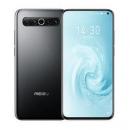 MEIZU 魅族 17 5G智能手机 8GB+128GB3499元