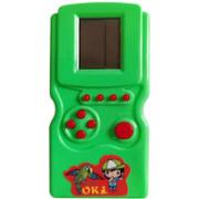 POWKIDDY 霸王小子 小游戏机 颜色随机¥1.90 0.1折