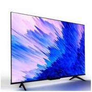 Hisense 海信 55E3F-MAX 55英寸 液晶电视2999元包邮