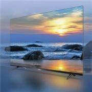 双11预售:TCL 55V2-Pro 液晶电视