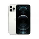 Apple 苹果 iPhone 12 Pro Max 5G智能手机 128GB¥7258.00 比上一次爆料降低 ¥841