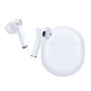 OnePlus 一加 Buds TWS真无线蓝牙耳机¥349.00 7.0折 比上一次爆料降低 ¥50