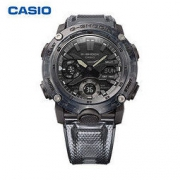 CASIO 卡西欧 男士石英手表 GA-2000SKE-8APR1080元