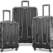 Samsonite 新秀丽 Centric 行李箱套装(20寸+24寸+28寸)¥1695.25 比上一次爆料降低 ¥309.24